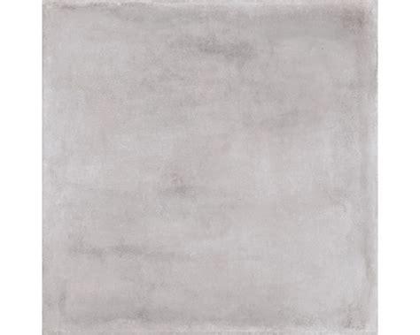 fliese 60x60 grau feinsteinzeug bodenfliese freestyle grau matt 60x60 cm bei
