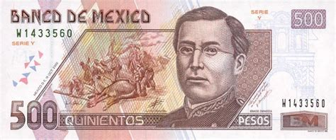 www ayuda de 500 pesos en abril 2016 billete de 200 pesos mexicanos related keywords billete