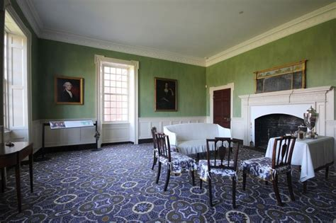 plantation interiors photos stratford hall plantation 41 best images about famous old va homes on pinterest