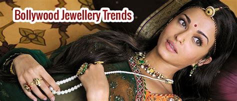cinema 21 film india bollywood movies that inspired jewellery trends in 21st
