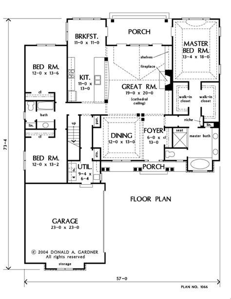 donald gardner floor plans donald gardner kitchen floor plan bing images