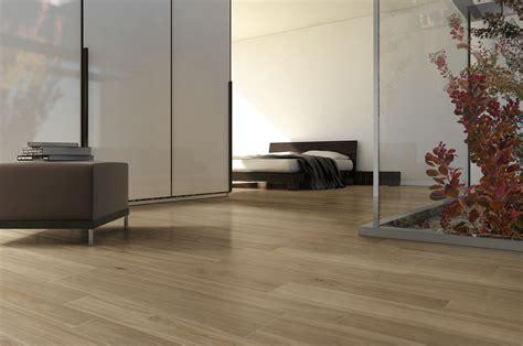 pavimenti effetto legno prezzi gres porcellanato effetto legno rovere noce ariostea
