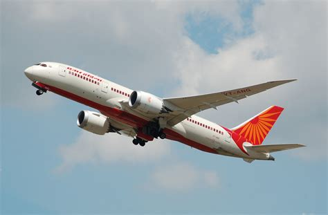 Infus Air air india airlines news travelbreakingnewsheadlines