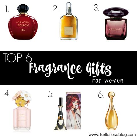 top 101 best gift ideas for your wife the ultimate list autos post 100 top gifts for women small gift ideas under 40