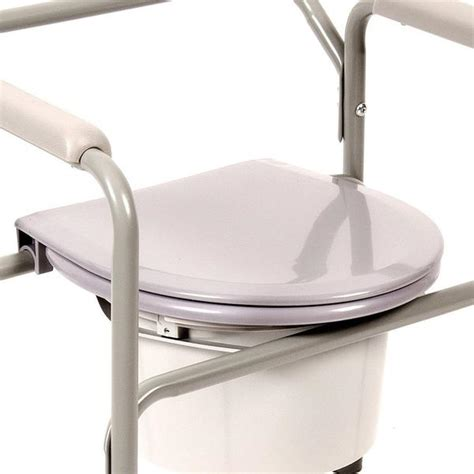 commode seat lid replacement  shipping
