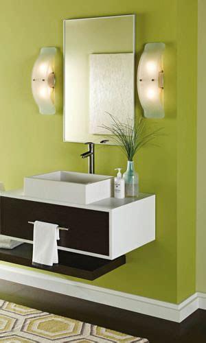bathroom lighting buying guide design necessities lighting bathroom lighting buying guide at fergusonshowrooms
