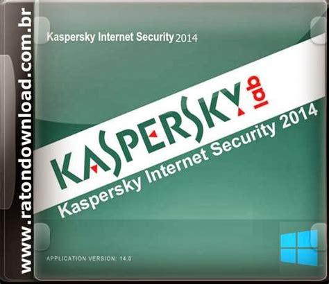 Kaspersky Security 3 User 2014 Limited informatics world kaspersky 2014 e serial