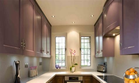 kitchen ceiling lighting ideas home design recessed lighting for small kitchen ceiling ideas