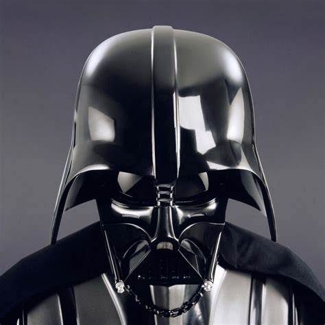 pr an open letter to time magazine re darth vader