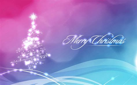 colorful merry christmas quote pictures   images  facebook tumblr pinterest