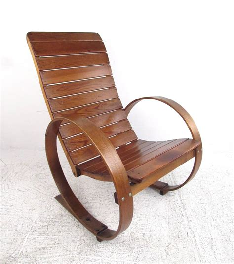 vintage armchair for sale antique rocking chairs for sale concept home interior