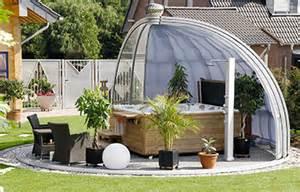 glashaus für garten gartenhaus rund fliesen 2017