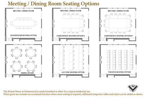 seminar seating layout conference seating arrangements quotes