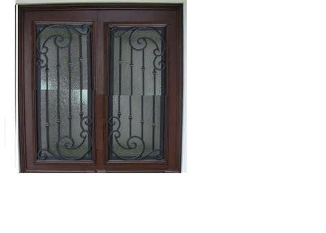 imagenes artisticas de ventanas herreria artistica en morelia tel 233 fono y m 225 s info