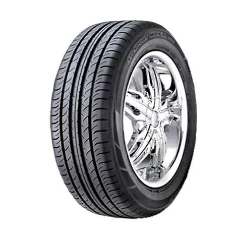 Ban Dunlop Sport Max jual dunlop sportmaxx 050 225 60 r18 ban mobil