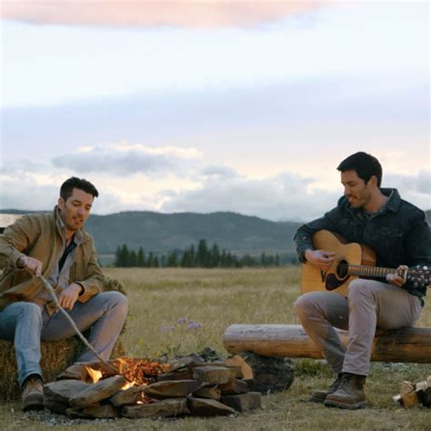 watch property brothers at home on the ranch free exclusive peek at the property brothers at home on the