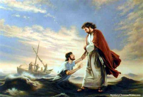 lord jesus christ images beautiful hd pics  heart touching sayings