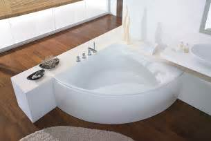 badewanne eck hoesch badewannen badewanne squadra