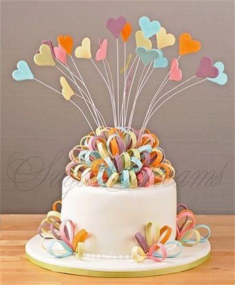 imagenes tortas originales m 225 s de 25 ideas incre 237 bles sobre tortas decoradas en