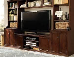 Wooden Wall Decor Wooden Tv Stand Design With Drawers Wooden Tv Stand