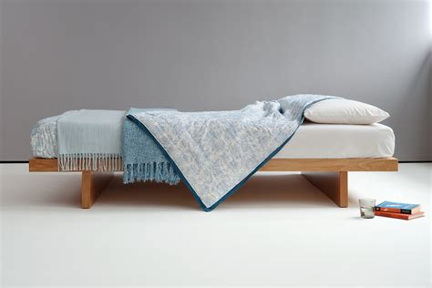 Bett Ohne Kopfteil by Bett Ohne Kopfteil So Wird Das Schlafzimmer Gr 246 223 Er