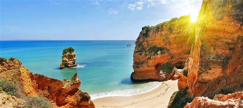 la portugal portugal travel and tours book your vacation to