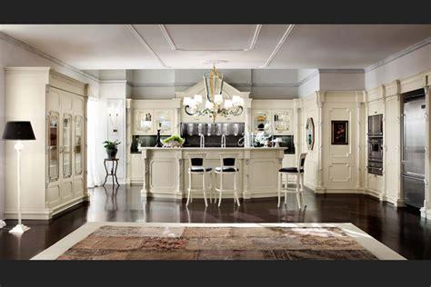 cucine bamax каталог мебели итальянские кухни bamax