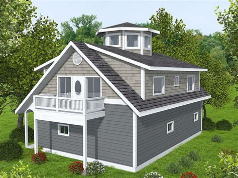 Garage Plans With Office by 68 Best Garage Plans With Flex Space Images On