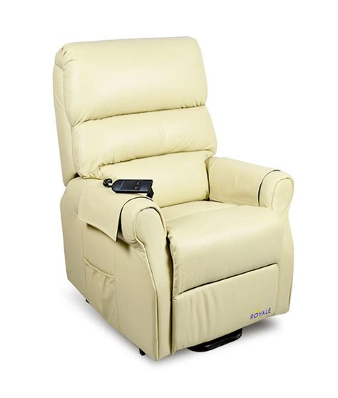 electric recliner chair hire brisbane electric recliner lift chairs brisbane home decorations idea