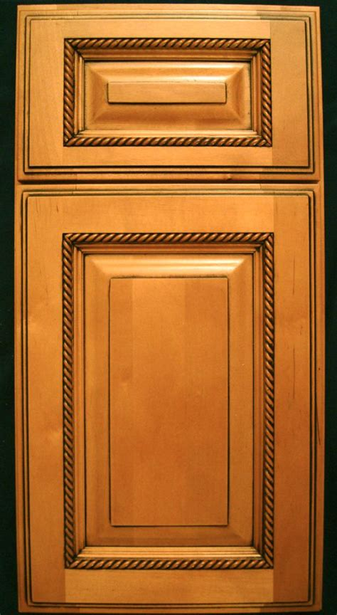 order kitchen cabinet doors order kitchen cabinet doors order rta cabinets kitchen