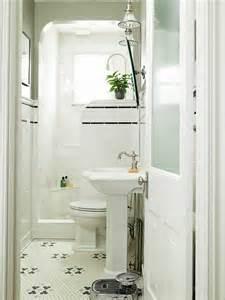 einrichtung badezimmer kleines bad einrichten aktuelle badezimmer ideen
