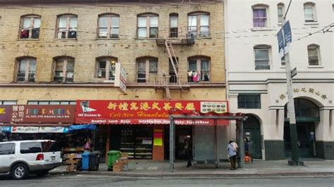best restaurant chinatown san francisco 10 best chinatown restaurants san francisco tripadvisor