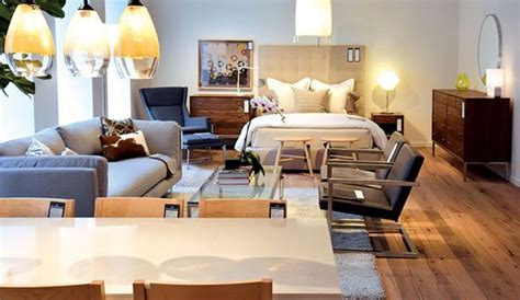 nyu room and board idealist city guide new york design shopping and style the idealist