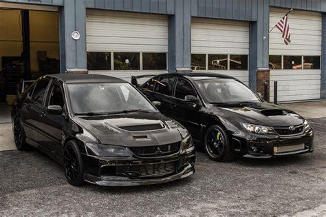 subaru evo 9 carscarscars mitsubishi lancer evolution ix x subaru wrx