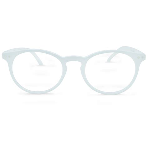comfortable reading glasses in style eyes flexible readers super comfortable