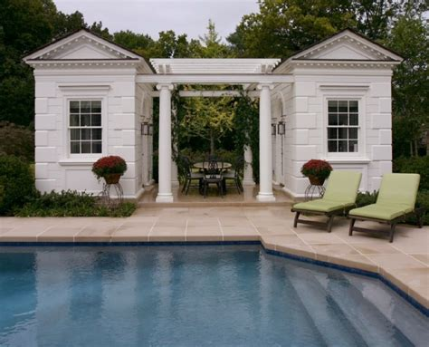 pool cabana floor plans home design ideas 2015 homelk com superb 2 bedroom house plans vogue nashville traditional