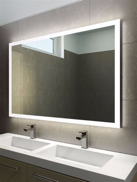 wide bathroom mirror great bathroom mirrors 20 extra wide bathroom mirrors