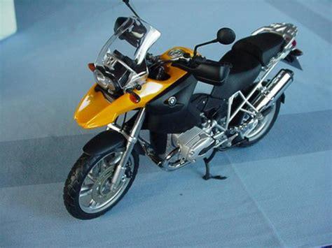 Motorradmodelle 1 10 Bmw by Bmw 1 10 Motorradmodelle
