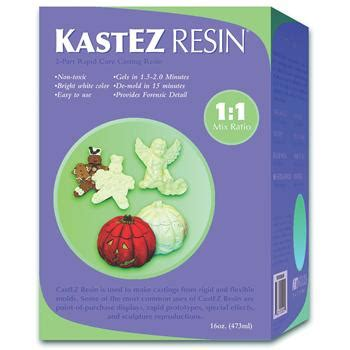 artistic guide to molds with urethane books save on discount molds kastez resin 2 part rapid cure