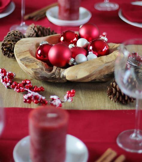 weihnachtstischdeko ideen 9 besten weihnachtstischdeko bilder auf