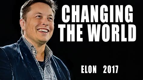 elon musk is making me sad elon musk motivational video quot i m just trying to think