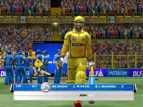 free games cricket ipl full version download free games free ipl 5 cricket game free download for pc