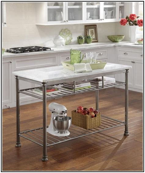 costco kitchen island stainless steel kitchen island costco kitchen