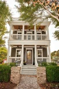 25 best charleston style ideas on pinterest low country house plans e architectural design