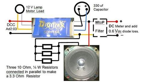 resistor in series with tweeter resistor in series with speaker 28 images my avr 7200 right surround channel is out i tried
