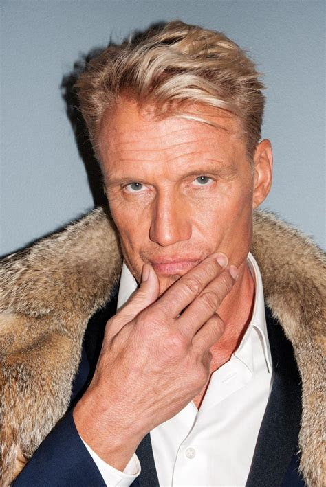 dolph lundgren pictures dolph lundgren poses for vman reflects on career