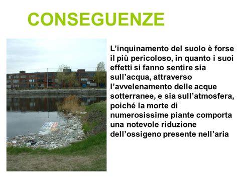 inquinamento alimentare inquinamento uno dei problemi pi 249 gravi connessi allo