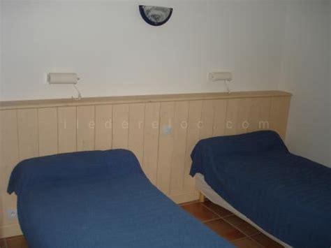 chambre immobili鑽e du qu饕ec location ile de r 233 maison avec jardin clos