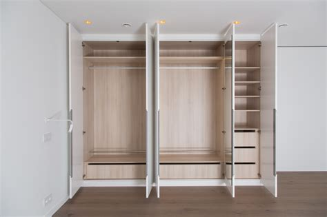 Placard Dressing Chambre by Placard Ou Dressing Vu De L Int 233 Rieur 224 Waterloo Mt Design