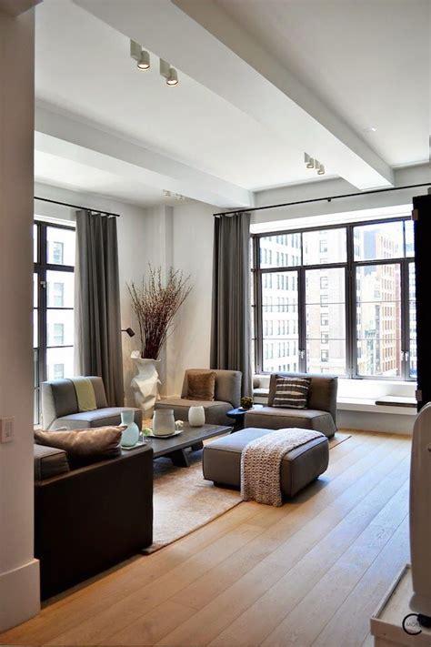 warm interieur woonkamer woonkamer modern warm gezellig woonkamer pinterest